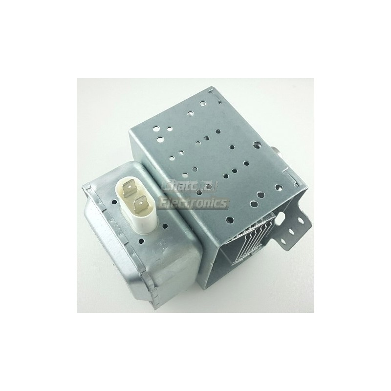 Microwave Oven Magnetron ~ M j witol magnetron for microwave oven