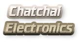 Chatchai Electronics