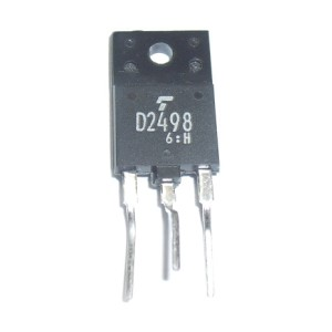 /shop/112-206-thickbox/2sd2498-hor-output-and-switching-supply-1500v-12a-.jpg