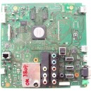 Main Board for KLV-32EX520 Used