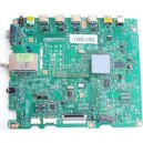 BN94-04470G Main board UA32D4000N