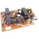 RDENCA128WJZZ Power supply board LC-32AF3M