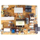 EAX54905301(2.4) Power supply board for 42LN5120-TC