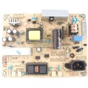 3PCGC10029A-R Power Supply board for M2341AN