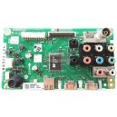 G492WE01 Main board for LC-32LE260M