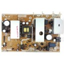 TNPA4221 Power supply board for TH-42PV70MT