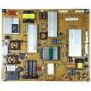 EAX62865401/8 Power supply board for 42LW6500-TA
