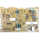 1-474-481-11 Power supply board for KDL-40W804A