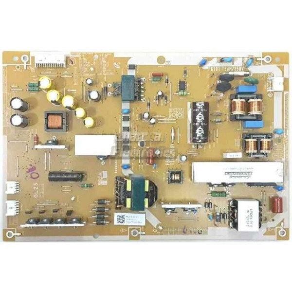 1 474 481 11 Pslf151601a Power Supply Board For Sony Led