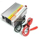 SDA-500A SOLAR Power INVERTER 500W
