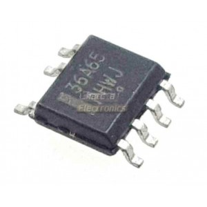 /shop/2075-3906-thickbox/36a65-ncp1236ad65r2g-soic-7.jpg
