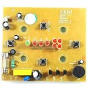S16D2 Control board for HATARI Fan