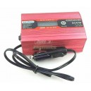 STA-E300A Smart car Power Inverter