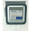 2M319J WITOL Magnetron for Microwave Oven