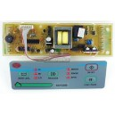 SXY220 Universal Main board for Washing Machine