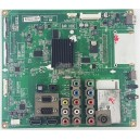 EAX64290501(0) Main PCB ASSY for 42LW4500