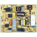 168P-P32EXM-HCW7 Power Supply board for 32E63