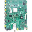 BN94-05238T Main PCB ASSY for UA46D6400UR
