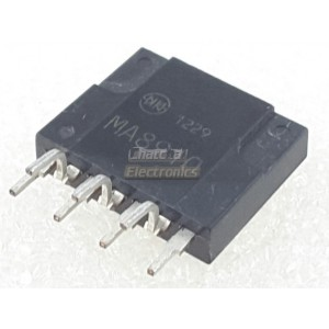 MA8910 Switching power Supply TV