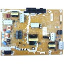 TNPA6070EQ Power Supply board for TH-49D630T