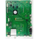 1-883-754-21 Main PCB Assy for KDL-46NX720