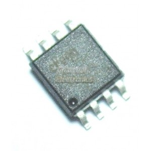 /shop/259-993-thickbox/en25t80-smd.jpg