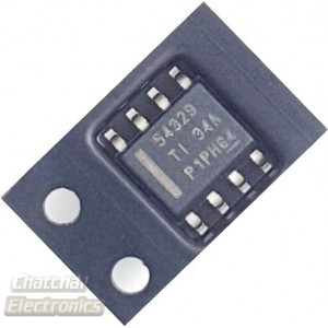 /shop/2600-4712-thickbox/tps54329-soic-8.jpg