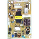 G710WE02 Power Supply Board for  LC-40LE280X