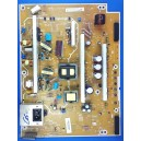 B159-201 Power Supply board for TH-P50XT50T