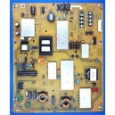 RUNTKB385WJQZ Power Supply board for LC-50LE275X