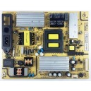 81-PWE055-H01 Power Supply board for LED55E5600