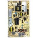 *35019525 power supply board for HYSONG 55LT5500ST