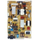 BN44-00473A Power supply board for UA46D5000PR