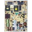 APS-295 Power Supply board for KDL-46NX720