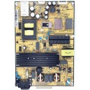 81-PBE055-H91 Power Supply board for LED55D2730