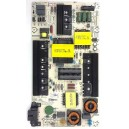 HLL-5060WA Power Supply Board for 55N3000UW
