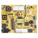168P-P32EWM-WK Power Supply board for 32E57