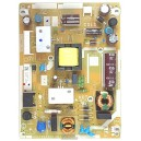 G709WE05 Power Supply board for LC32LE280X