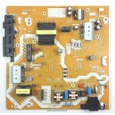 TNPA6382 Power Supply board for TH-49E410T