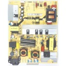 40-LH9211-PWB1XC Power Supply board for LED50E5800