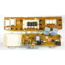 DC92-00195A Main Board for Samsung Washing Machine