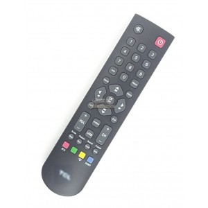 /shop/364-6470-thickbox/tcl-remote-control.jpg