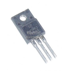 RJP30E2 Silicon N Channel IGBT High Speed Switching