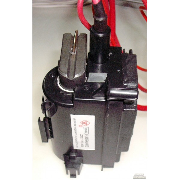 FUH-29A001B(S) Flyback Transformer Samsung KS2A Chassis