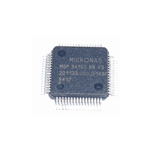 /shop/75-149-thickbox/msp3410bb-smd.jpg