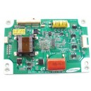 SSL320_0E2A / LED Driver board